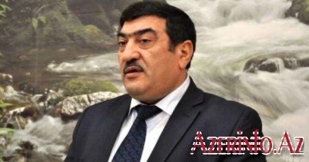 Tahir Kərimov Azərbaycandan qaçdı - Hər şeyini satışa çıxarıb