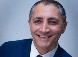 """Azərbaycanın tanınmış həkimi: """"Homoseksuallar öz bildiyini etmək haqqına sahibdir"""""""