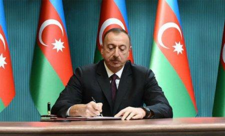 """""""Azərsu""""ya 4,6 milyon manat ayrıldı"""