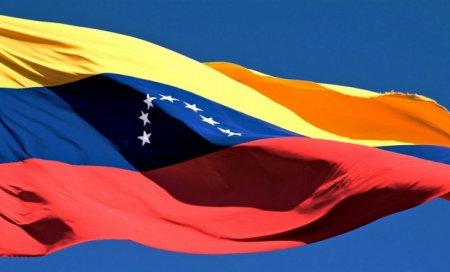 Azərbaycanda Venesuelanın səfirliyi açıldı