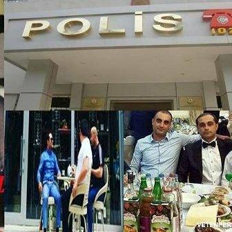Şirvanda dəhşətli faciə: Polis zabiti Bəhruz Qurbanov içkili halda milyonçunu öldürdü – FOTOLAR