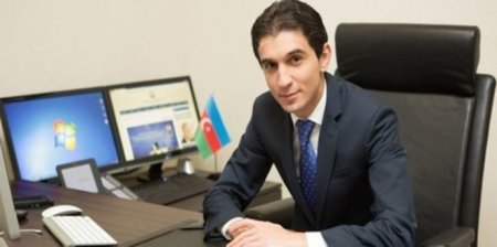 Klanlararası savaşda Elnur Abdullayev izi…