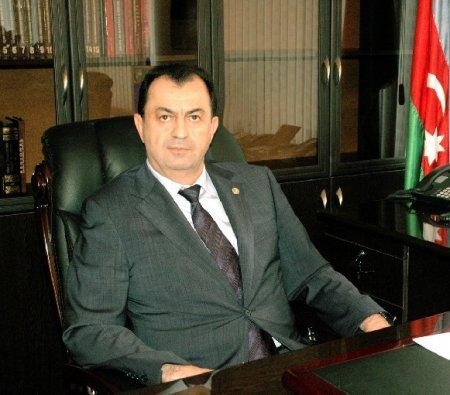 İcra başçısı 4 milyon yol pulunu yeyib, Lənkəran yolları isə… – Korrupsiya