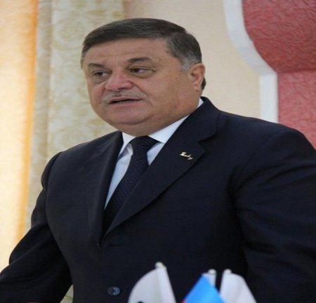 """İcra başçısı qaçqının evini yıxır: """"Deyir, evinizi Sarkisyandan istəyin"""""""