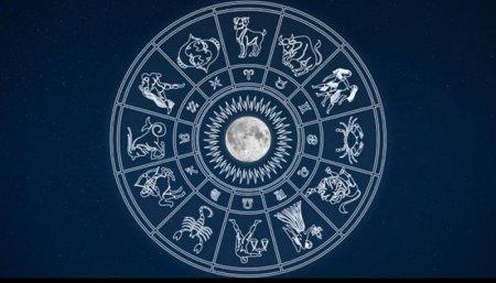 16 aprel üçün astroloji proqnoz