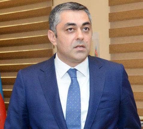"""Supernazirin xalqa """"Bakinternet"""" fəlakəti: """"Sürət aşağı, xidmət bərbad…"""""""