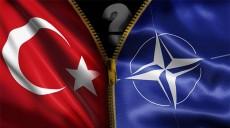 """ŞOK AÇIQLAMA: """"Türkiyə NATO üzvlüyündən çıxıb, ŞƏT-ə qoşulacaq..."""""""