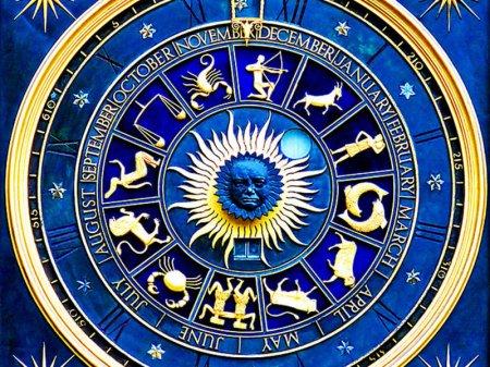 Günün qoroskopu: illüziyalara aldanmayın, arzular aləmindən ayrılın