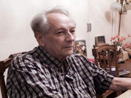 İlham Əliyev xalq rəssamının vəfatı ilə bağlı başsağlığı verdi – NEKROLOQ