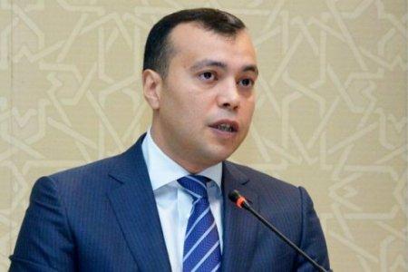 """Sahil Babayevə müdhiş dosye: İmişli TSEK-də """"əlillik bazarı"""" açılıb – Detallar"""