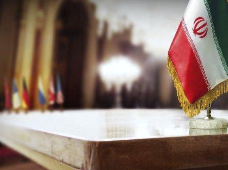 İrandan Qarabağdakı ermənilərə 1,3 milyon dollar - XAİN YARDIM