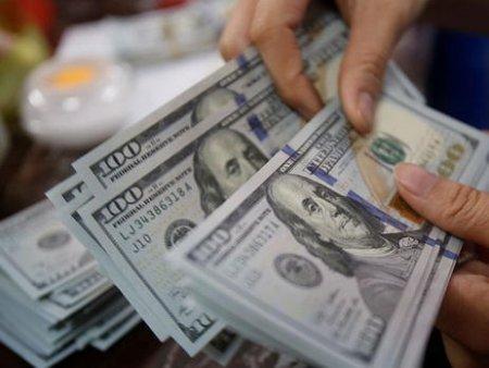 DÖVLƏT BORCUMUZ 17 MİLYARDI KEÇDİ – Ekspertlərin fikrincə, borc daha böyükdür
