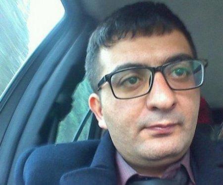 """ŞOK: Bütün məktəblər """"haqq"""" verir – Azərbaycanda RÜSVAYÇILIQ"""