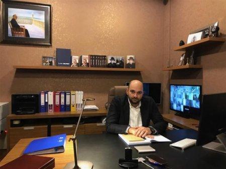 """Deputat oğlunu 8 səhifəlik ifadə ilə """"təmizləyiblər"""" – CİNAYƏT DOSYESİ"""