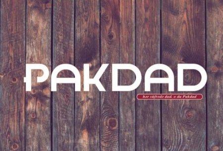 """Bakıda """"Pak Dad"""" ərəb turistə necə kələk gəldi? – Şikayət"""