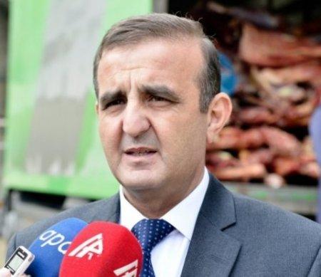 Nazirə Azər Süleymanovun tələbə yoldaşı haqda şok korrupsiya dosyesi