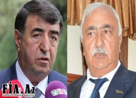 """Tərtərçay Hidroqovşağı İdarəsində 344 """"işçi"""" necə saxlanır? - Maxinasiya..."""