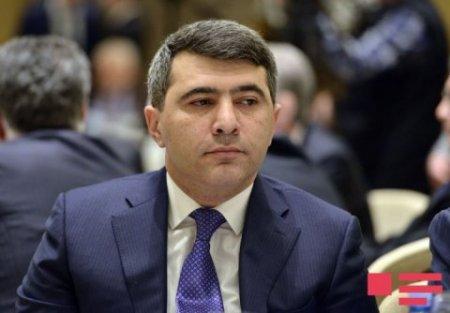 İnam Kərimovun zəhərli sınağı: ölkə boyu pambıq həbsləri gedir - Təfsilat