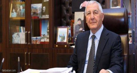 """Şəmsəddin Xanbabayevin """"stadion biznesi"""" - FOTOLAR"""