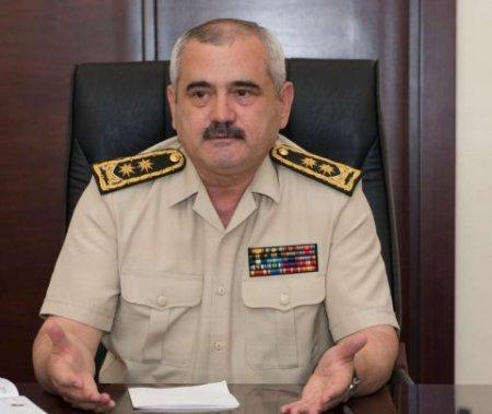 Qazaxın komissarı qovulsa da, Arzu Rəhimovu ifşa etdi -180 minlik skandal...