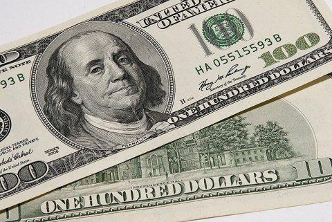 """""""Dolların çöküşü"""" üçün zaman verildi: UCUZLAŞACAQ"""