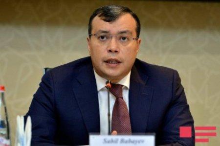"""""""Sahil Babayev, intihar həddindəyəm"""" - Ucarda işsiz gənc nalə çəkdi..."""