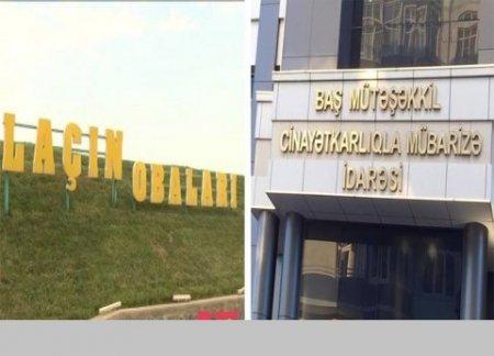 Qarabağ veteranı BMCMİ-yə bir ailədən nələr yazdı? – Ağır ittihamlar