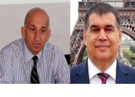 Mingəçevir Turizm Kollecinin direktoru Elşad Abdullayev yolu gedir - rüşvət yuvası...