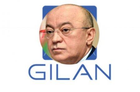 """""""Gilan"""" holdinqdə maaş böhranı: yemək də kəsilib"""