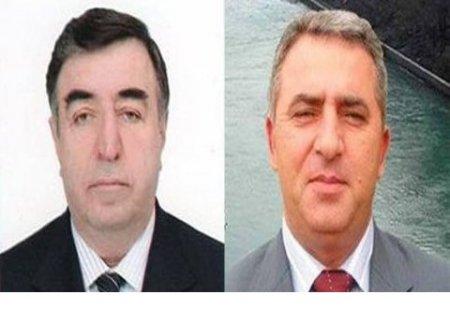 Əhmədzadə oğlu adam öldürən İlyas Səfərovu köhnə postuna qaytarıb – Eksklüziv araşdırma