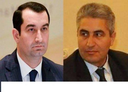 """Şamaxıda """"Qasımov çetesi"""" dağılır: başçıya ən çox ondan şikayət edilib – Son faktlar..."""