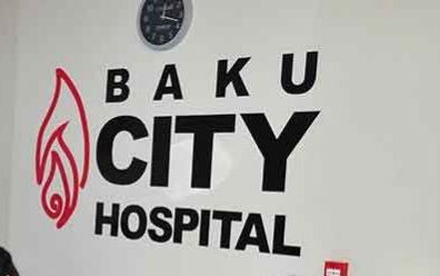 """""""Baku City Hospital"""" pasientləri şikəst edir, soyur, aldadır - Xronoloji faktlar…"""