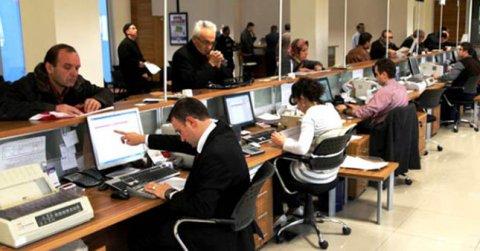 Avtomobillərə görə rüsumlar qaldırıldı - Dəyişikliklər qəbul edildi: Ofisia ...