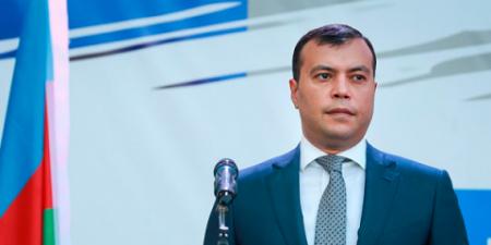 Bakıda 10 TSEK ləğv edildi - Sahil Babayevdən mühüm dəyişiklik + SİYAHI