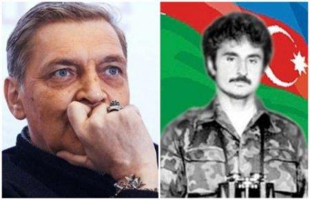 Rusiyalı jurnalistdən SENSASİON AÇIQLAMA -