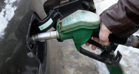 TƏCİLİ: Benzin, araq və siqaretə vergi tətbiq olunur - Bahalaşma olacaq?