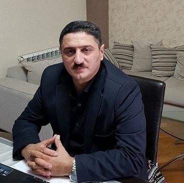 """Deputatlığa sabiq namizəddən Bərdədə əlil qadını işdən çıxaranlara: """"Vicdanınız hardadır?"""""""