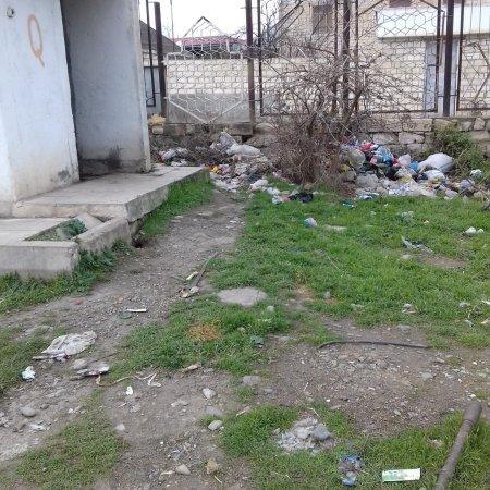 Şəmkir rayonunun səhiyyə sistemi bərbad vəziyyətdədir - ÖZƏL+FOTOLAR+VİDEO