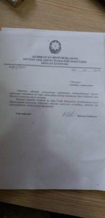 """Məmur nəfsinə qurban edilmiş dövlət maraqları – """"Yeni Həyat""""ın yeni sərgüzəştləri"""