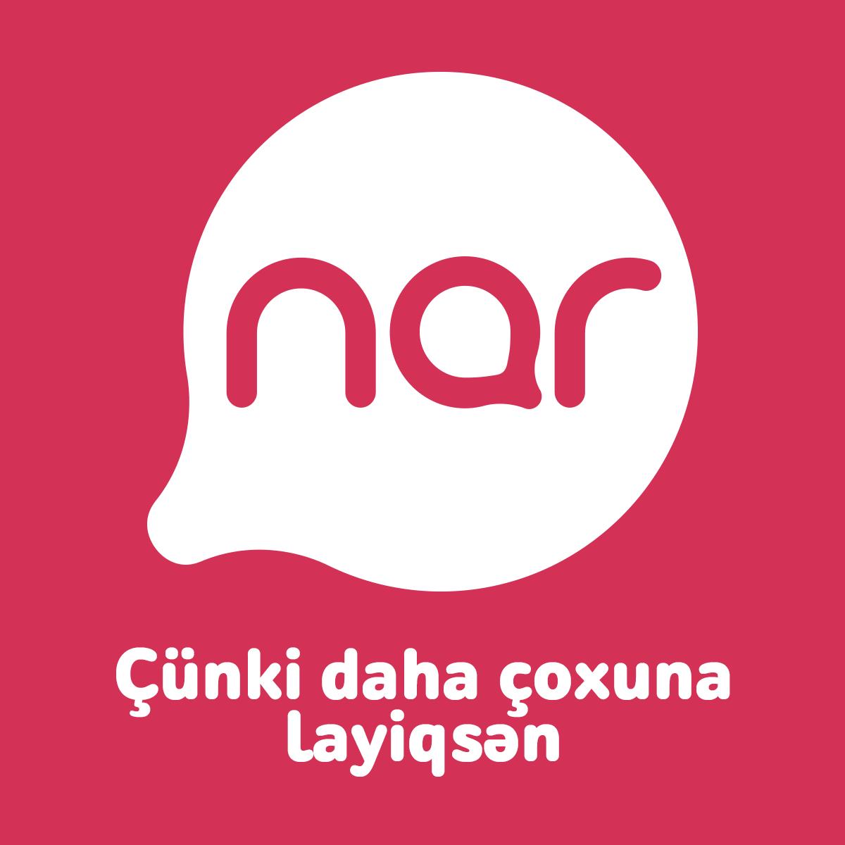 """""""Nar"""" """"ADA Innovation Awards 2019"""" mükafatına dəstək verir"""""""