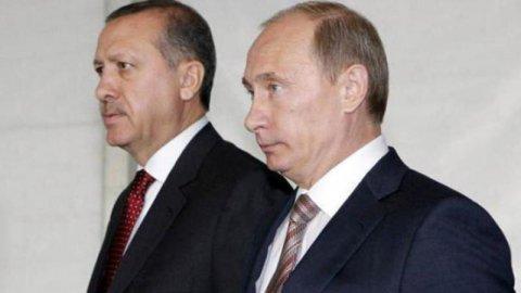 Moskvadan Türkiyəyə qarşı strateji hiylə? - Pentaqondan ŞOK İDDİA