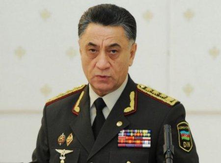 """Abşeron polisi telefon oğrusuna göz yumub: """"Cənab Usubov, ümidim sizədir..."""""""