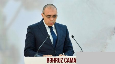 """""""Azərpambıq"""" MMC , yoxsa """"qocalar evi"""" - GİLEY"""