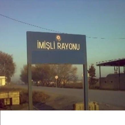 Yaxşı ki, İmişli turizm zonası deyil... - Vilyam Hacıyev rayonu bu günə salıb...