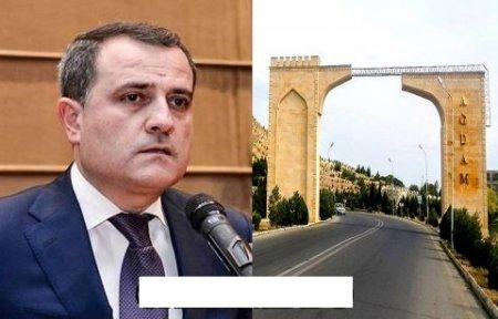 Mətanət Misirxanovanın Ağdam məktəblərində qandonduran korrupsiyası - Araşd ...