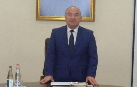 Beyləqan şefi səhiyyə işçilərinə zorla pambıq əkdirir - Qul əməyi...