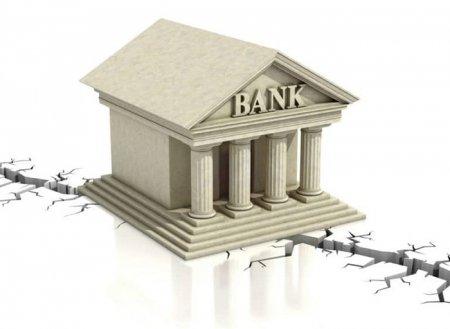 """Bank sektorunda """"tromblaşma"""": Çıxış yolu nədir? - TƏHLİL"""