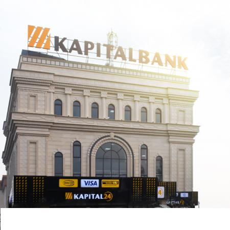 """""""Kapital Bank"""" 2 qardaş Qarabağ Qazisinə qarşı... - Prezidentə müraciət olundu"""
