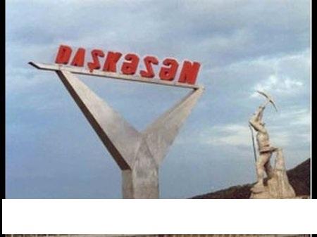 """Qarabağ Qazisi ÇIXILMAZ DURUMDA... - """"Başçı mənə kömək etmir..."""""""