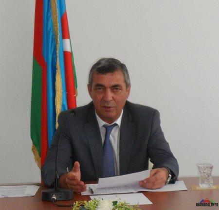 Daha bir başçıdan Prezidentə ŞİKAYƏT - Qarabağ Qazisi çarəsiz durumdadır